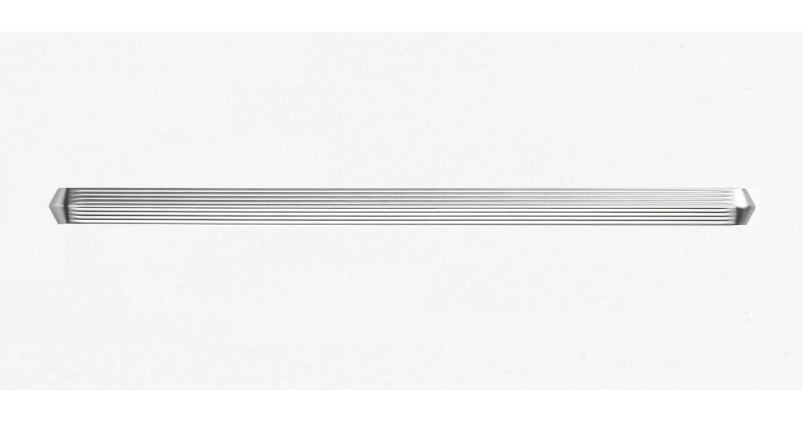 Kép 1/3 - LINES 0459 fogantyú