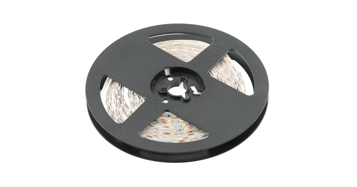 Ledszalag 300 LED / 5 FM, 8 mm