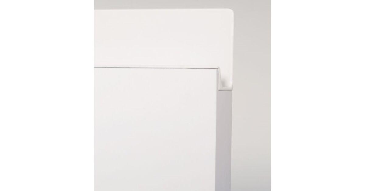 JEY WHITE 0127 fogantyú