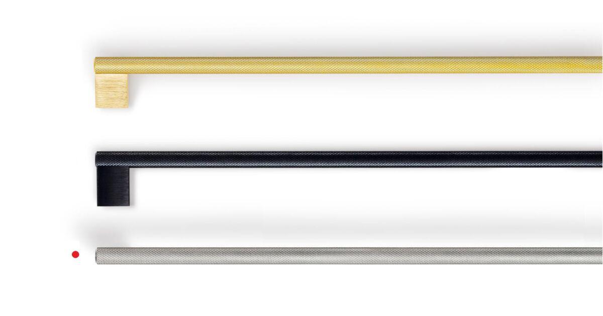 GRAF MINI 0430 Long fogantyú