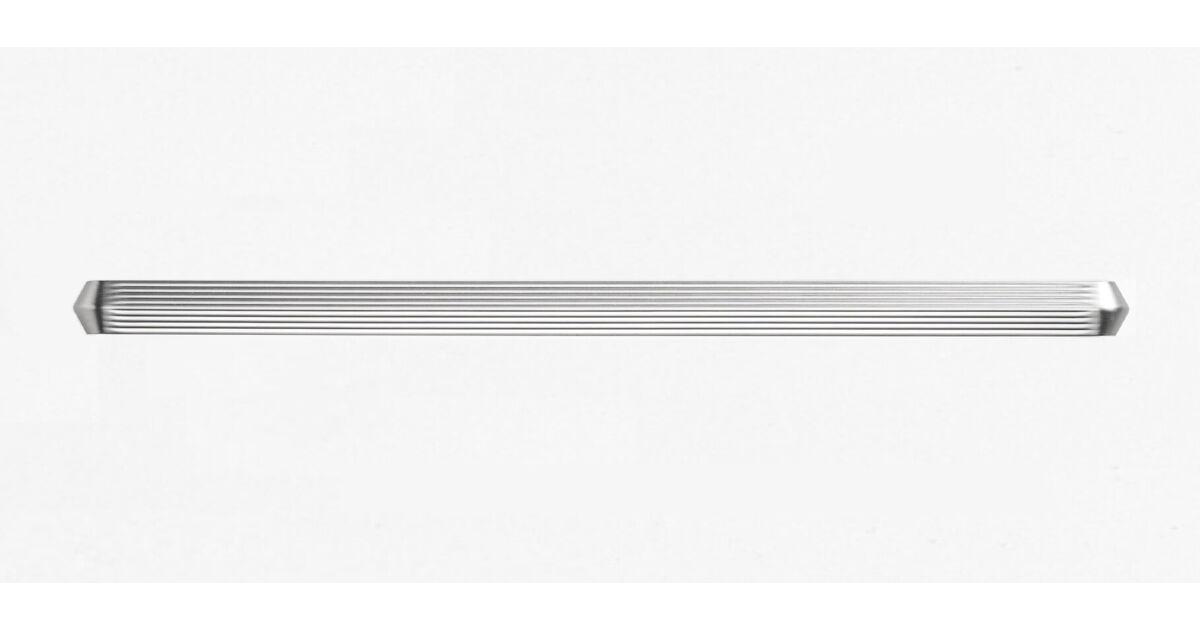 LINES 0459 fogantyú