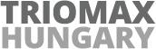 Triomaxhungary